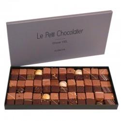 Coffret chocolats assortis...